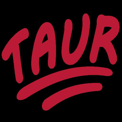 :taur: